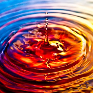 Colorful-Water-Drops_HD_Background_chillcover_com_